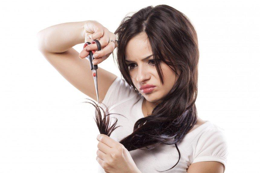 la porosidad de tu cabello